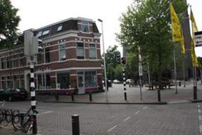 Schoonheidsspecialist Utrecht
